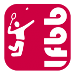 Ligue Francophone Belge de Badminton